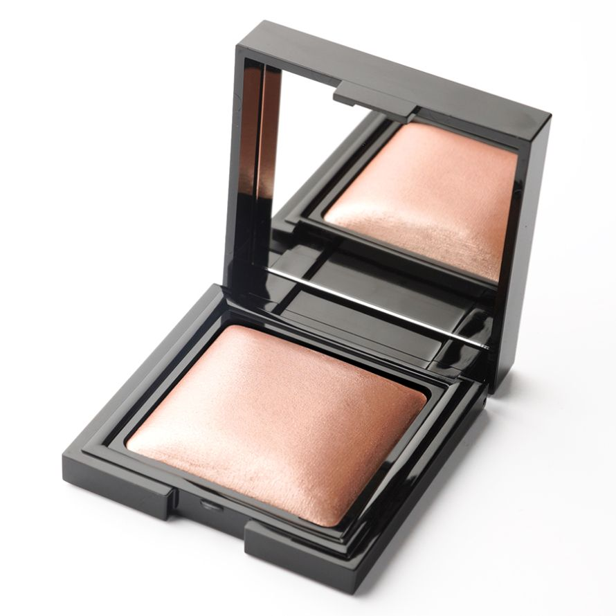 HIGHLIGHTER GLOSSY BAKED POWDER 03
