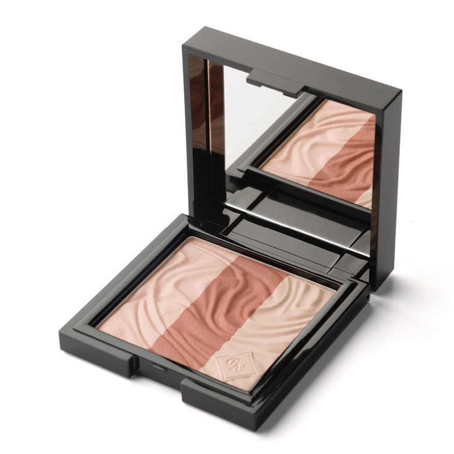 MULTIFUNCTIONAL SCULPTING BLUSH 03